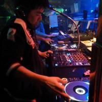 DJ-Vodka