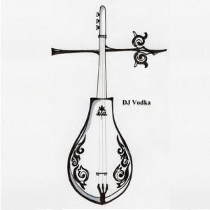 DJ-Vodka-image
